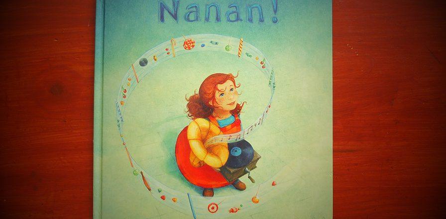 CD Nanan
