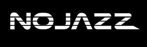 logo du groupe NoJazz